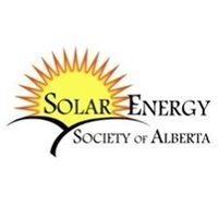 Solar Energy Society of Alberta