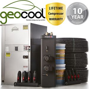 Geo Thermal Pricing 123 Zero Energy
