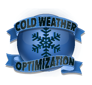 Cold Weather Optimization