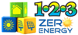123 zeroenergy