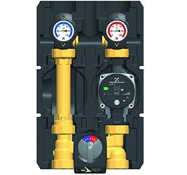 Cold Climate Heat Pump 123 Zero Energy