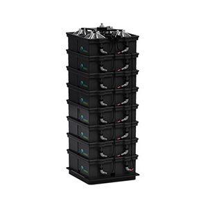 Aquion S-Line Battery