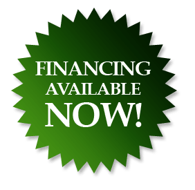 Green Energy Project Financing