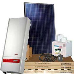 Solar Thermal Pricing 123 Zero Energy