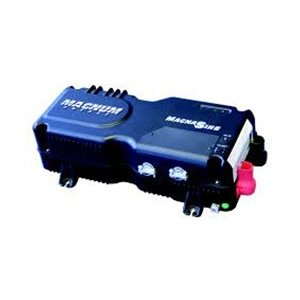 MM SERIES Inverter
