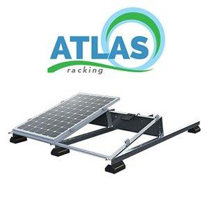 Atlas Flat Roof Ballast