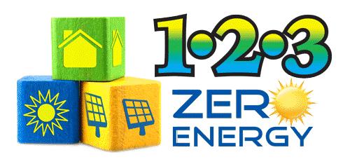 123 Zero Energy